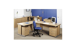 Next Day Callaway Office Furniture