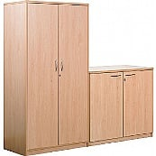 Eco Cupboards