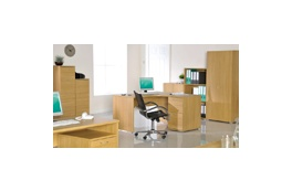 Next Day Gyro Office Furniture