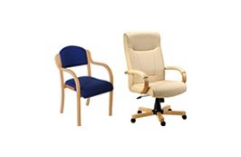 Best Selling Chairs