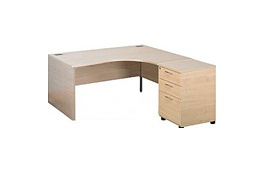 Eco Combi Desks