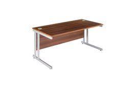 Houston Cantilever Desks