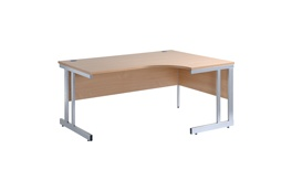 Index Ergonomic Desks