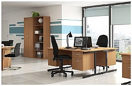 Next Day Start Office Furniture
