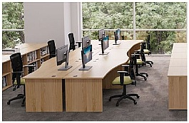 Next Day Mode Office Furniture