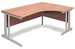 Harvard Ergonomic Desks
