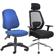 Operator Chair Best Buys