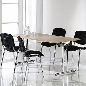 Meeting Room / Conference Tables