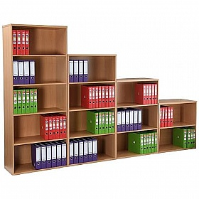 Next Day Bookcases