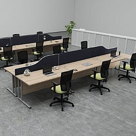 Infinity Office Furniture