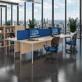 Next Day Pinnacle Office Furniture