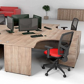 Next Day Eco Office Furniture