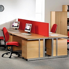 Next Day Index Office Furniture