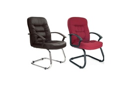 Visitor Chair Best Buys