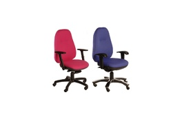 Chiropod Office Chairs