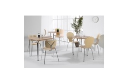 Canteen / Bistro Furniture