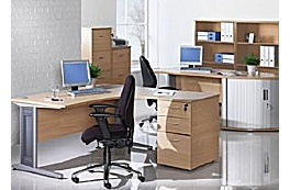 System Office Furniture