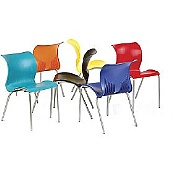 Canteen Chairs