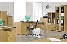 Gyro Office Furniture