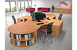 Eco Office Furniture