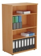 Mode Bookcases