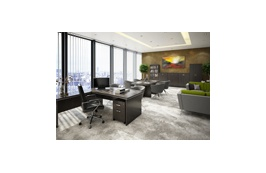Neron Office Furniture