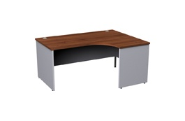Malva Ergonomic Desks