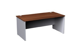 Malva Rectangular Desks