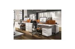 Next Day Prime Office Furniture