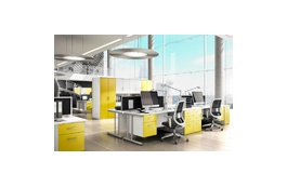 Next Day Prime Plus Office Furniture