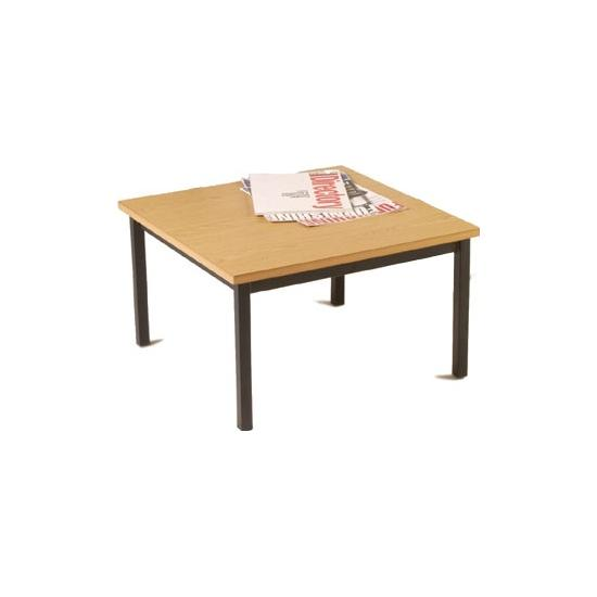Contract Coffee Table