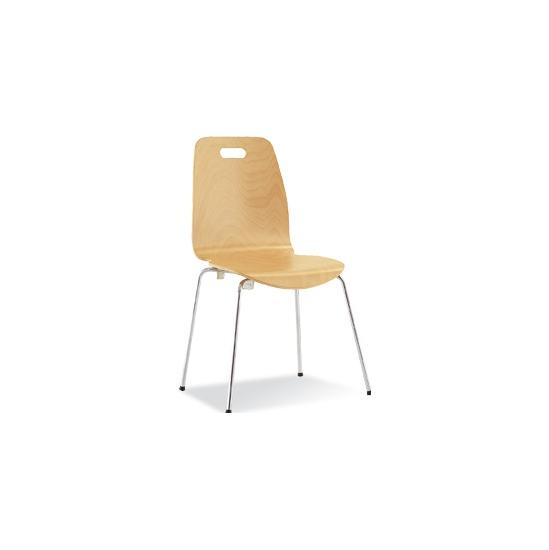 Vagas Cafe Chair
