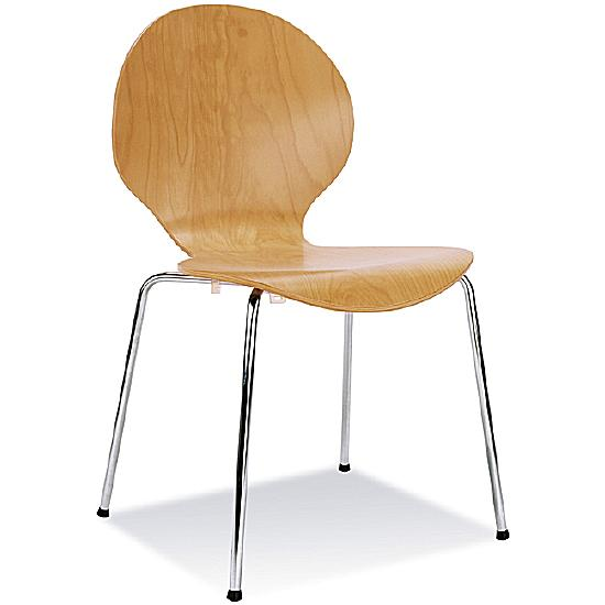 Astro Cafe Chair