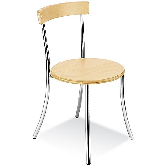 Anca Cafe Chair