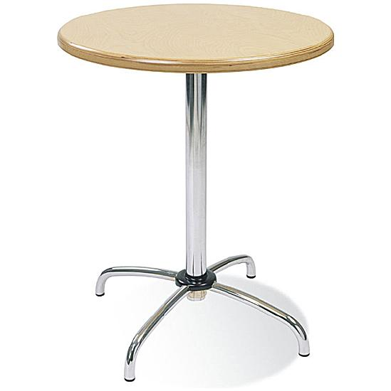 Style Cafe Table