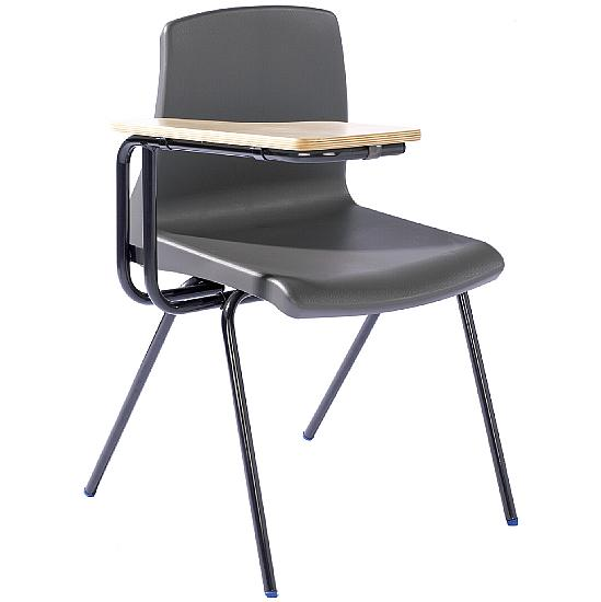 NP Exam Chair