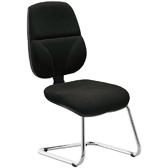 Inspire Visitor Chairs - Office Chairs