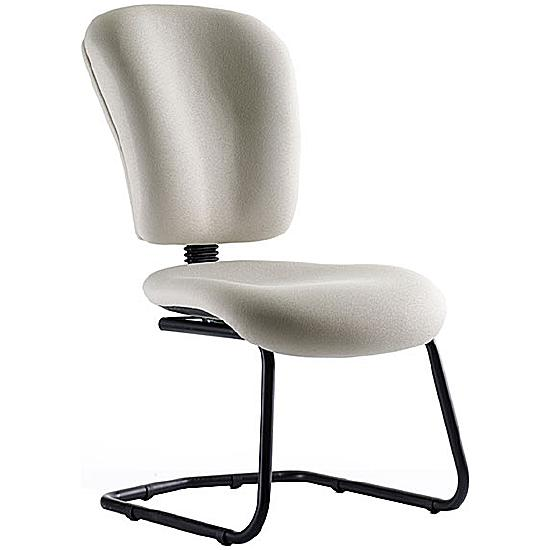 Balanz Medium Back Visitor Chair