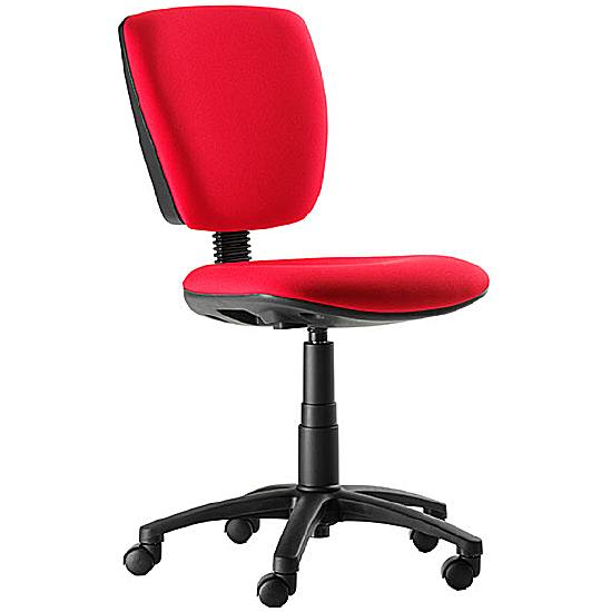 Naseby Tamperproof Student Chair - Office Chairs