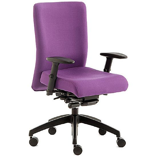 Adept GT Managerial Task Chair