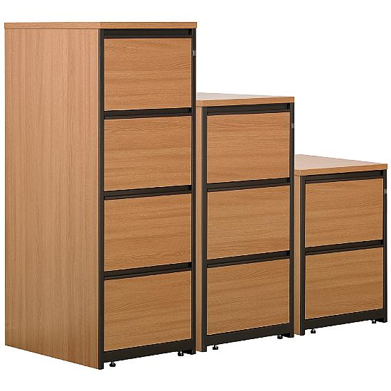 Next Day Eco Contract Filing Cabinets