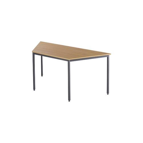 Next Day Trapezoidal Flexi Table