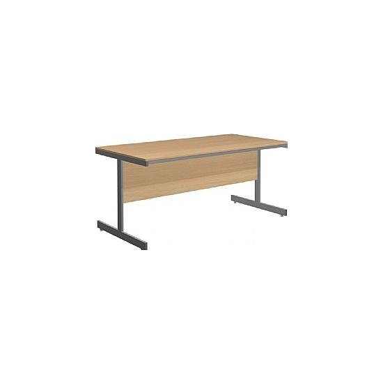 Pinnacle Cantilever Tables
