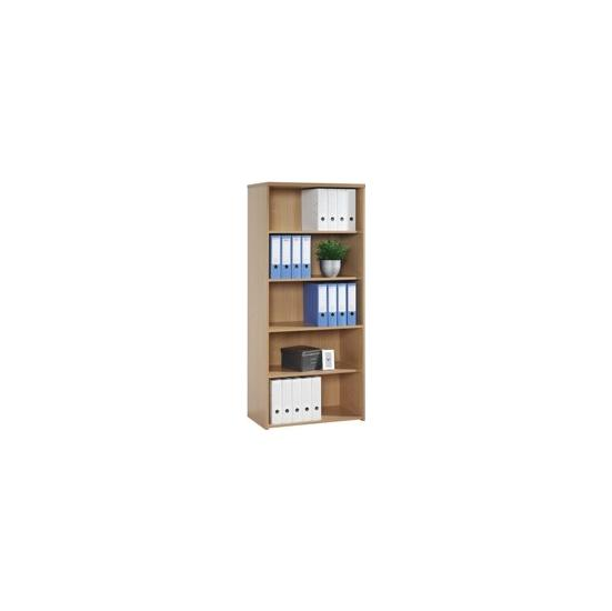 Next Day System Bookcases