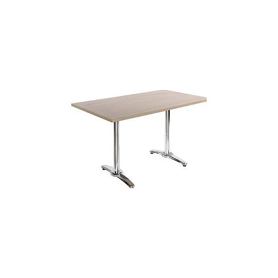 Next Day Active Rectangular Tables - Office Furniture