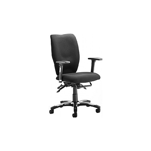 Ford Fabric Task Chair