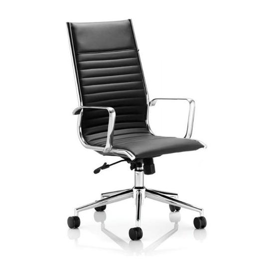 Delta Excecutive Managers Chair