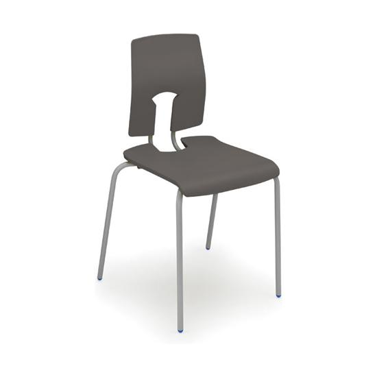 SE Ergonomic Classroom Chairs