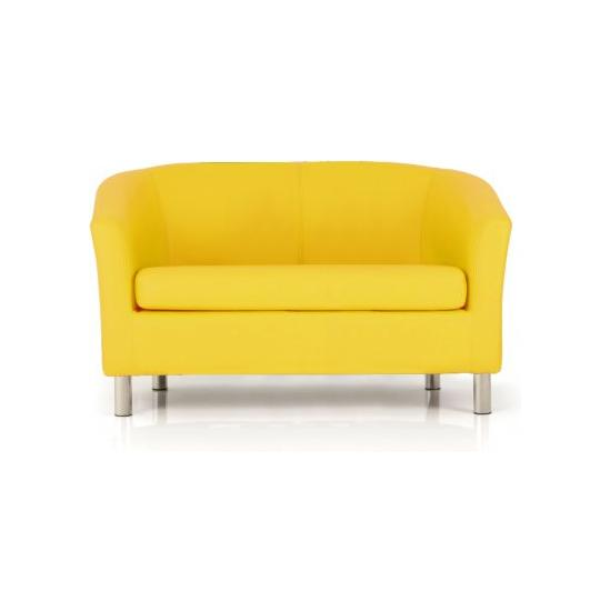 Devon 2 Seater Tub Chairs Two Seater Tub Chairs