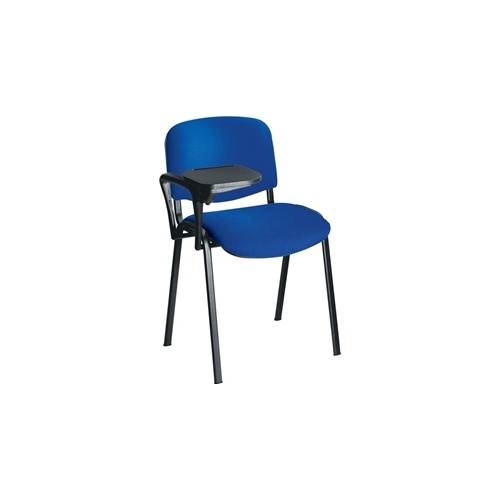 Club Stacking Chairs With Universal Writing Tablet (Pack of 4)  sc 1 st  Best Buy Office Chairs & Club Stacking Chairs With Universal Writing Tablet (Pack of 4 ...